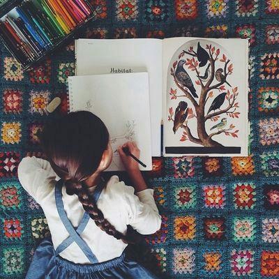 Reem_A9's Profile Photo