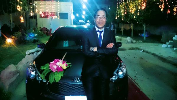 Hosaam_Abdallah's Profile Photo