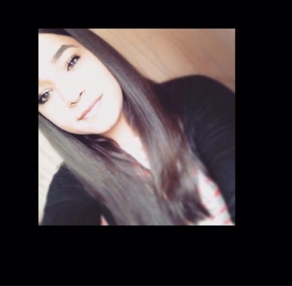 Merjonita's Profile Photo