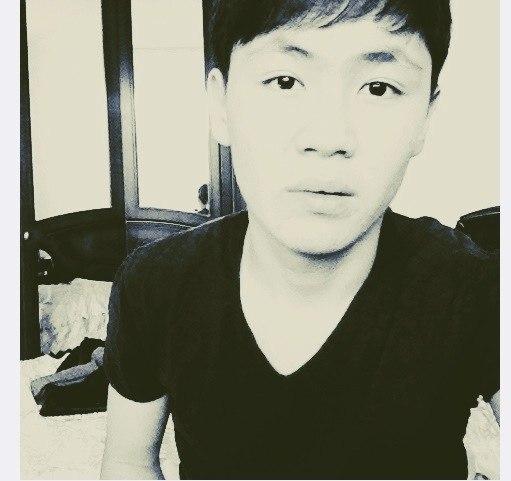 id180153720's Profile Photo