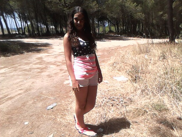 DanielaAlexandraVaz's Profile Photo