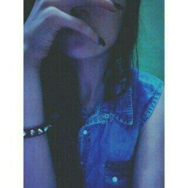 raamaa_88's Profile Photo