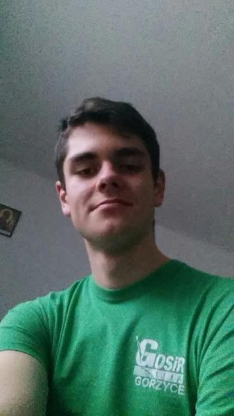 Korczus5454's Profile Photo