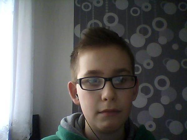 DennisJan231's Profile Photo