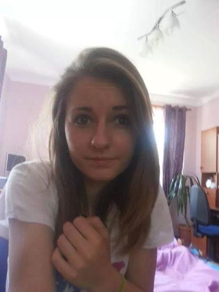nadzieja008's Profile Photo