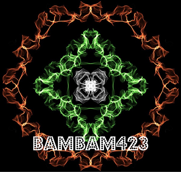 bambam423's Profile Photo