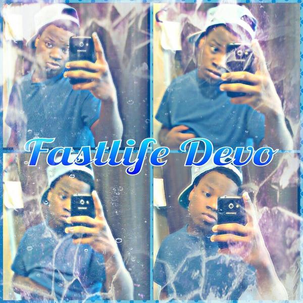 DevinWalker678's Profile Photo