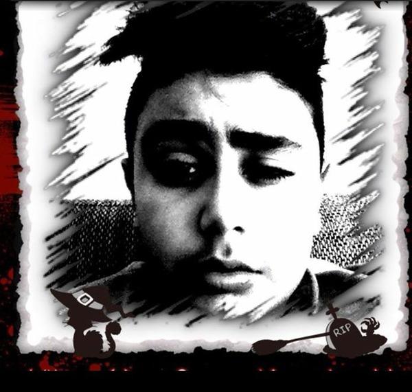 xktxyx's Profile Photo