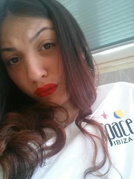 RosariaGarofalo97's Profile Photo