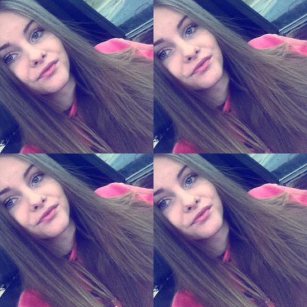 AliceBylund's Profile Photo