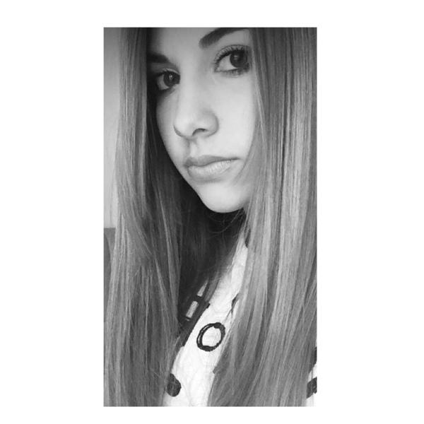 LauraFucile's Profile Photo