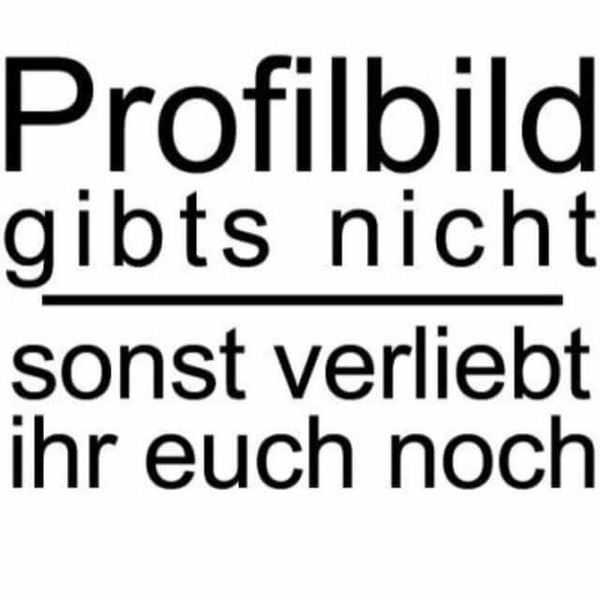 TagesFragen2o15's Profile Photo