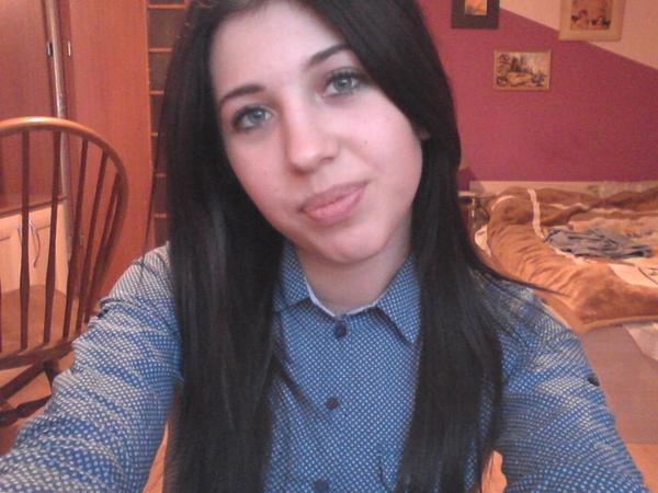 Veraaaa's Profile Photo