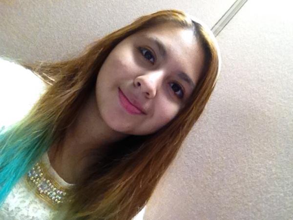 carissa_diaz14's Profile Photo