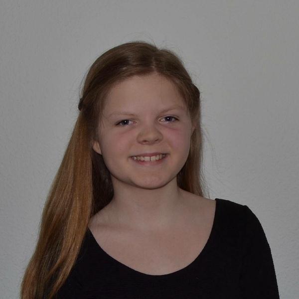 SigneHoejfeldt's Profile Photo