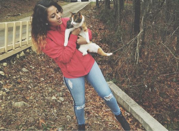 jamiearieta's Profile Photo