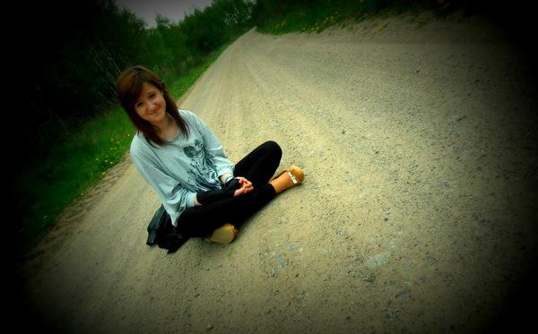 SliwkaOliwka's Profile Photo