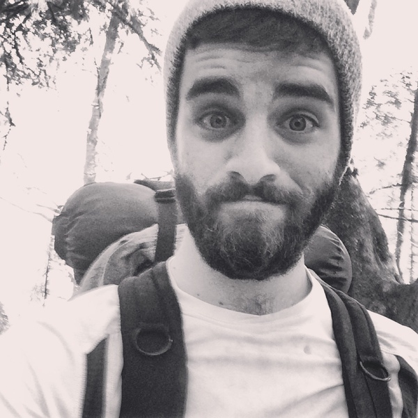 NicholasRebellious's Profile Photo