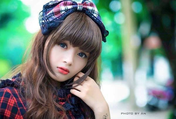 thuyduyenhn's Profile Photo