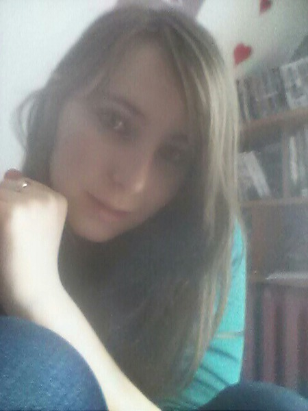 asia0799's Profile Photo
