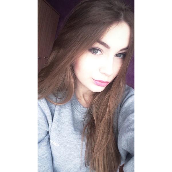 oluczek's Profile Photo