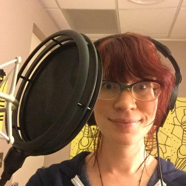 danaisagirl's Profile Photo