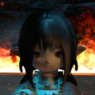 Kurotsubame's Profile Photo