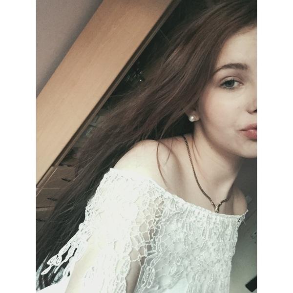 AnnaKamila's Profile Photo