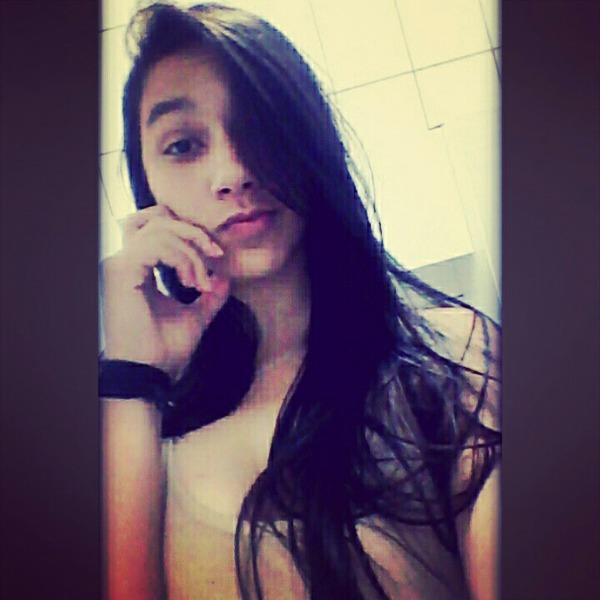 MaraEduardaGuilherme's Profile Photo