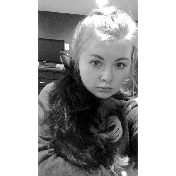 oldschoollarry's Profile Photo