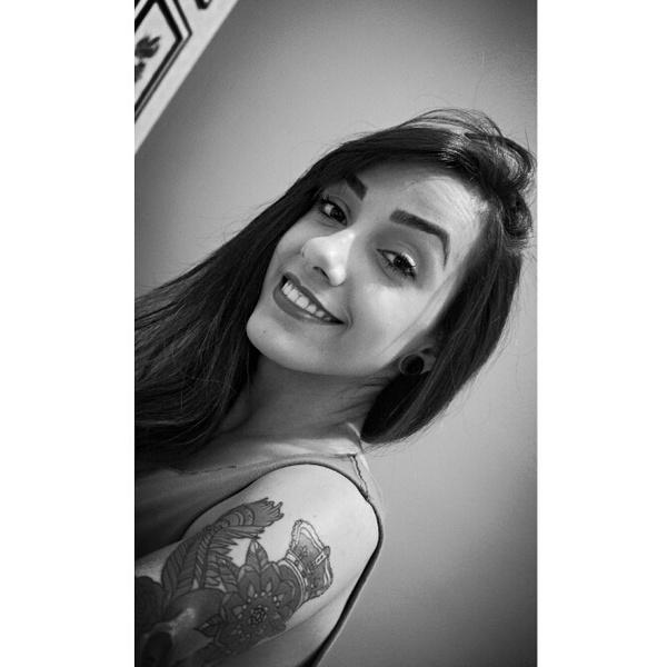 JessicaFerraretto's Profile Photo
