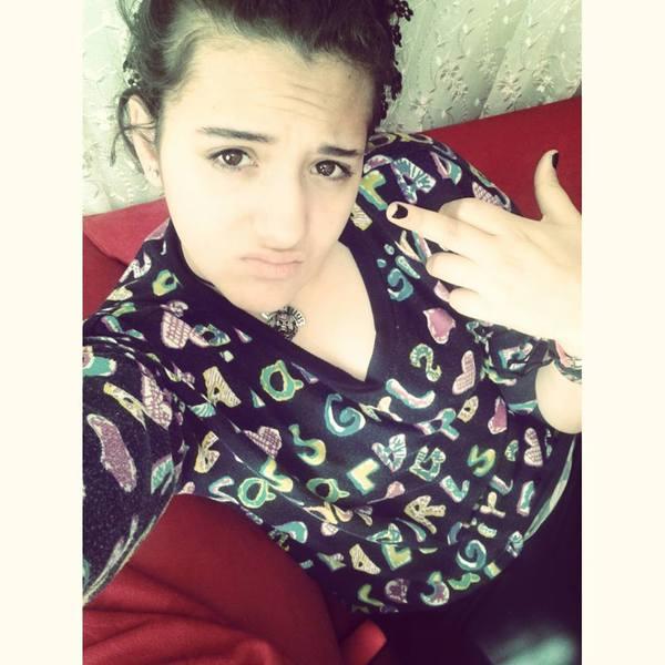 aleyna_senem10's Profile Photo