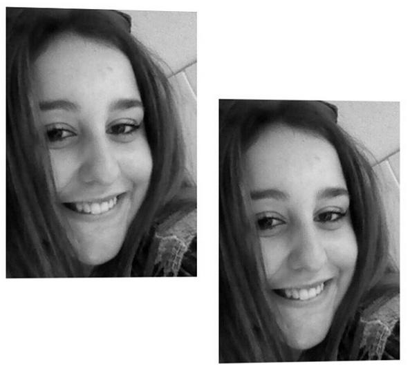 Danielagomesilva's Profile Photo