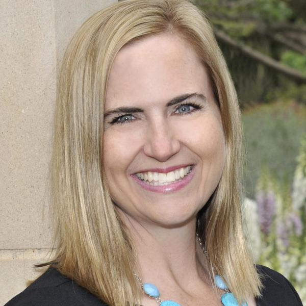 juliagillean's Profile Photo