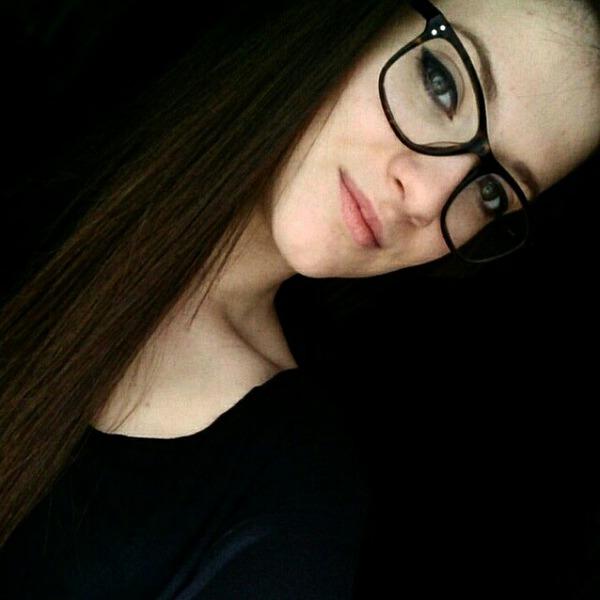 Emessike's Profile Photo