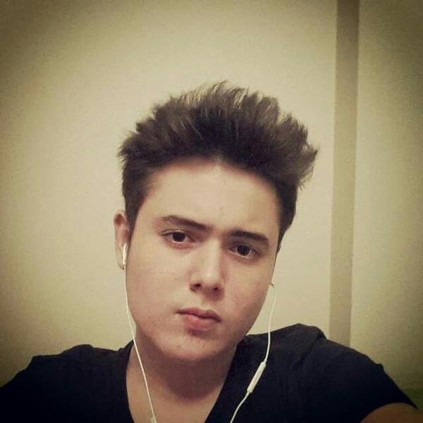 bb889's Profile Photo