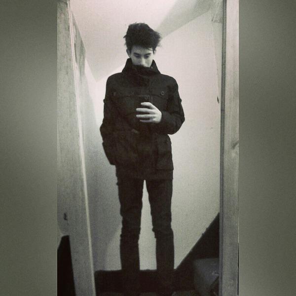 aaronfez's Profile Photo