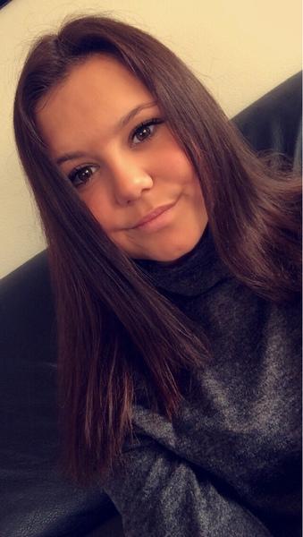 Camillahst's Profile Photo