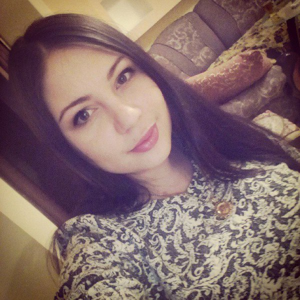 Irishka_Sotsenko's Profile Photo