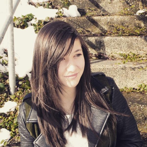 AnikaHeerling's Profile Photo