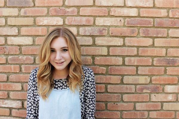 Maddiewyatt's Profile Photo