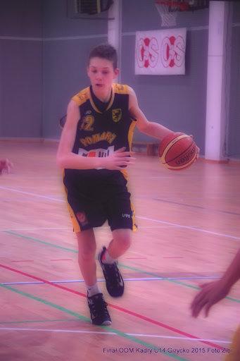 ByczorKlawa's Profile Photo