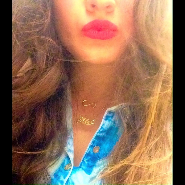 MiaWehb's Profile Photo