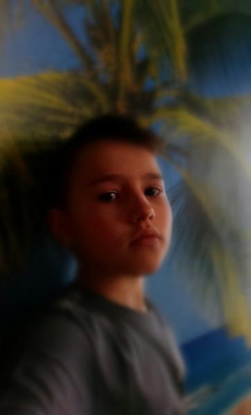 AlexFacebookLP's Profile Photo