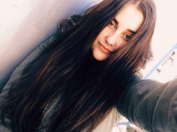 VikaTeodor's Profile Photo