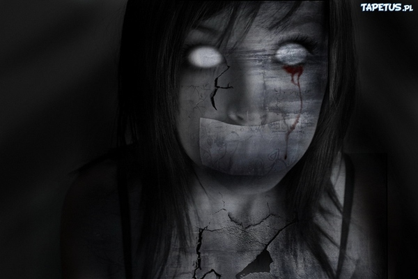 AnkaaaRico's Profile Photo