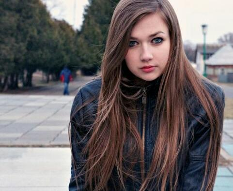 SonyaPravednikova's Profile Photo