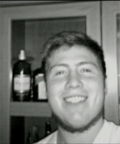 BadBoysTr's Profile Photo