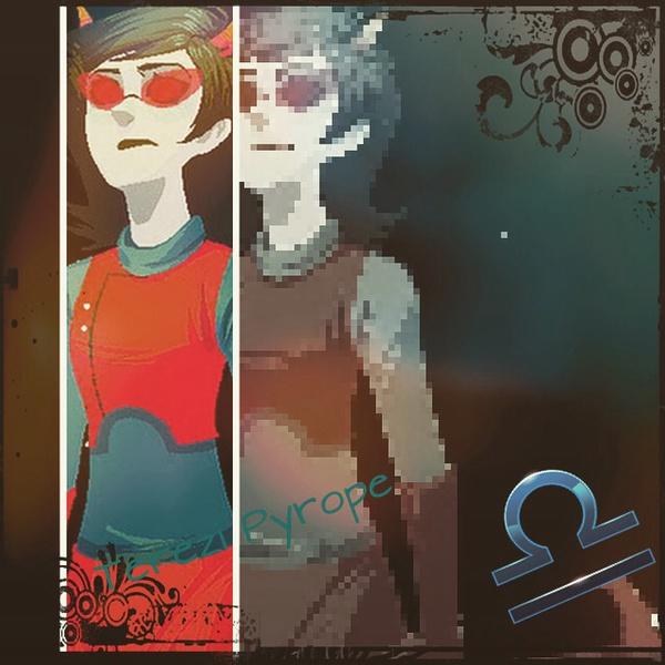 breyercrazy1234's Profile Photo