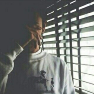 razan12123's Profile Photo